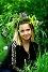 Аватар пользователя veranda