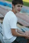 Аватар пользователя юный фотограф