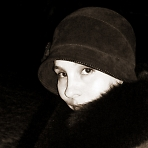 Аватар пользователя pugovka
