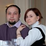 Аватар пользователя Алексей и Екатерина Журенковы
