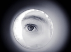 Аватар пользователя MoonLightStranger