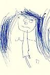 Аватар пользователя Zhigira