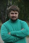 Аватар пользователя Алексей Рогозин