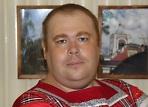 Аватар пользователя Алексей Липкин
