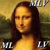 Аватар пользователя MLV