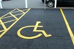 Регистрация транспортных средств инвалидов максимально упрощена
