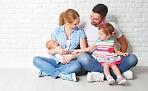 Заканчивается срок для подачи заявлений в ПФР на предоставление выплат семьям с детьми.