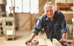 Страховые пенсии работающих пенсионеров увеличатся с 1 августа