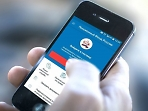 ПФР при необходимости проводит смс-информирование получателей выплат на детей