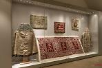 «Восток далёкий и близкий. Произведения турецкого и иранского искусства в собрании Сергиево-Посадского музея-заповедника»