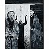«От Зевса до… Серьезные истории». Игорь Олейников. Выставка.