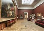 «Виртуальный Русский музей»