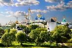 """Фестиваль """"Русский мир"""""""