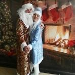 #ЖЮЛИЕЛКА - Детские новогодние праздники.