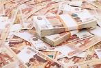 16,5 миллиардов рублей направлены детям Москвы и Московской области в первый день выплат