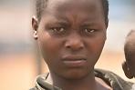 БУРУНДИ...ЖИЗНЬ МАЛЕНЬКОЙ СТРАНЫ В ЮЖНОЙ АФРИКЕ.....