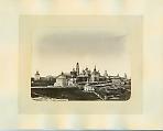 Установлен автор одного из старейших фото Сергиева Посада