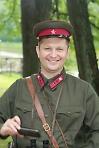 Депутат от КПРФ одобрил убийство Игоря Талькова.