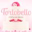 Аватар пользователя Tortobello