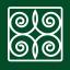 Аватар пользователя Троицкий дом ремесел