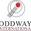Аватар пользователя oddway