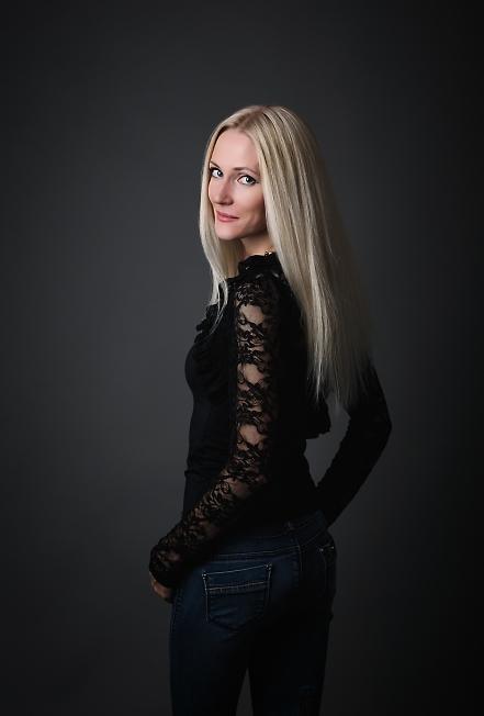 июль 2015, Наталья