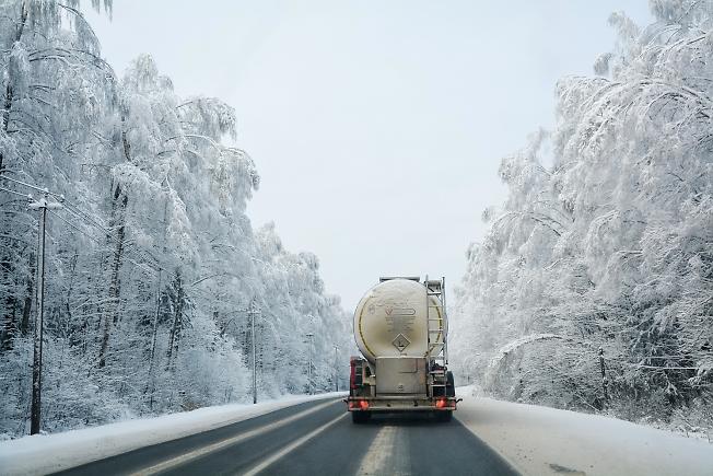 январь 2021, мороззз...