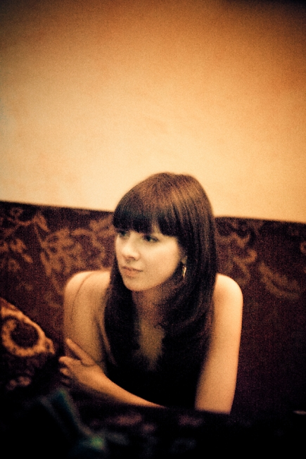 6 марта 2010, Синатра