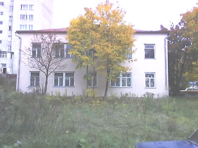 Foto 088