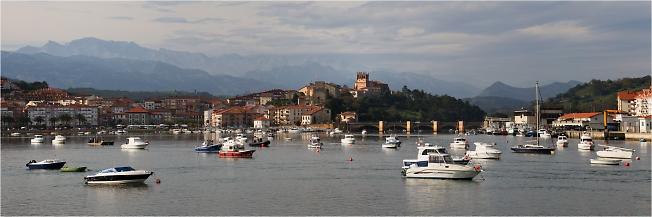 Сан-Висенте-де-ла-Баркера