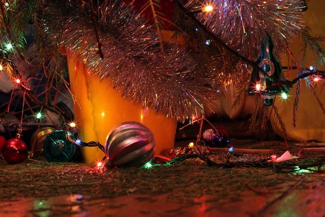 праздники фсё