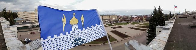 18 сентября жители выберут нового главу Сергиева Посада