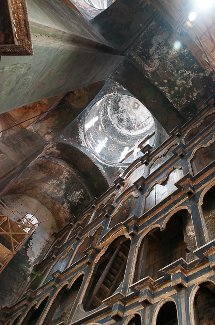 Древний собор (Ростов Великий)