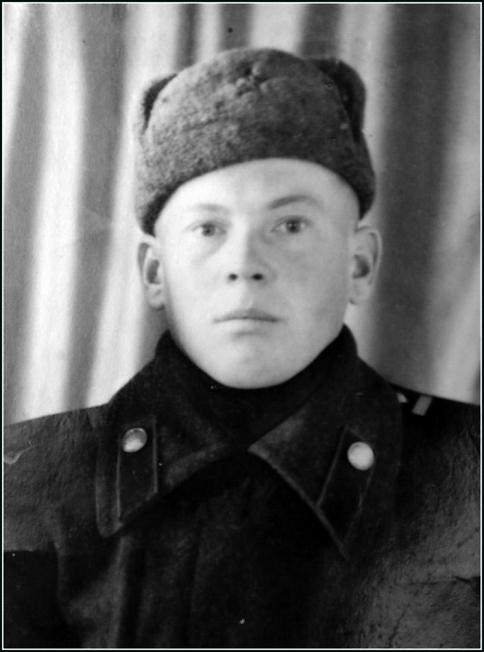 К Празднику Победы Советского народа в Великой Отечественной войне