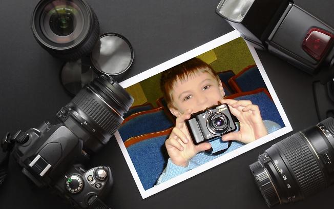 «Ты сними меня фотограф…»    http://www.playcast.ru/view/8358391/396778add72be62a36ce8861c21000fe0a151b59pl
