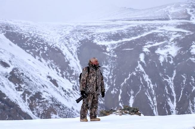 Алтай. Аргут «И опять тянет в горы»(фото Дениса Маликова Алтай)