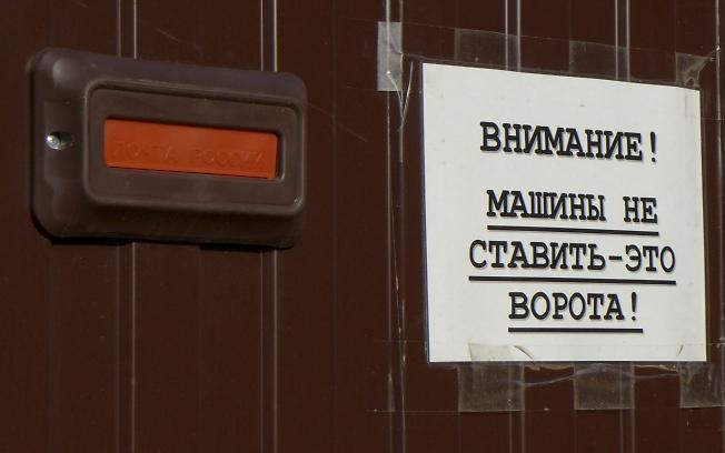 Для особо одаренных )))