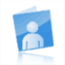 Аватар пользователя МВ