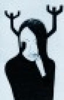 Аватар пользователя Goremyka