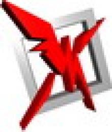 Аватар пользователя Wainer