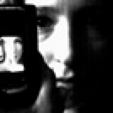 Аватар пользователя lizalanzberg