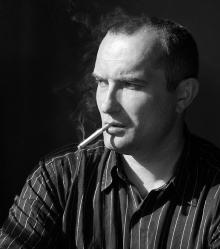 Аватар пользователя Белков Анатолий анатольевич