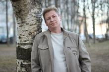 Аватар пользователя Виталий Коршунов