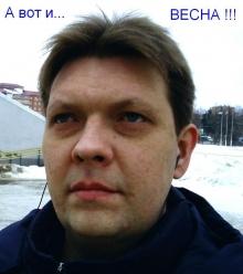 Аватар пользователя Jekyll