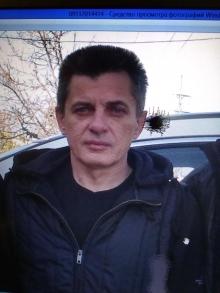 Аватар пользователя Сергей Байрон