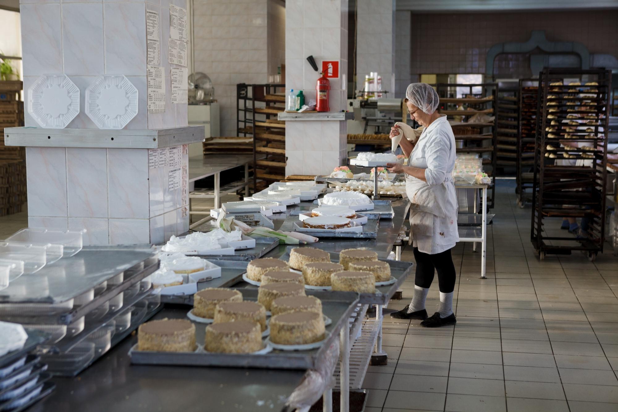 Спрос на фотоуслуги в городе екатеринбург город белоозеро