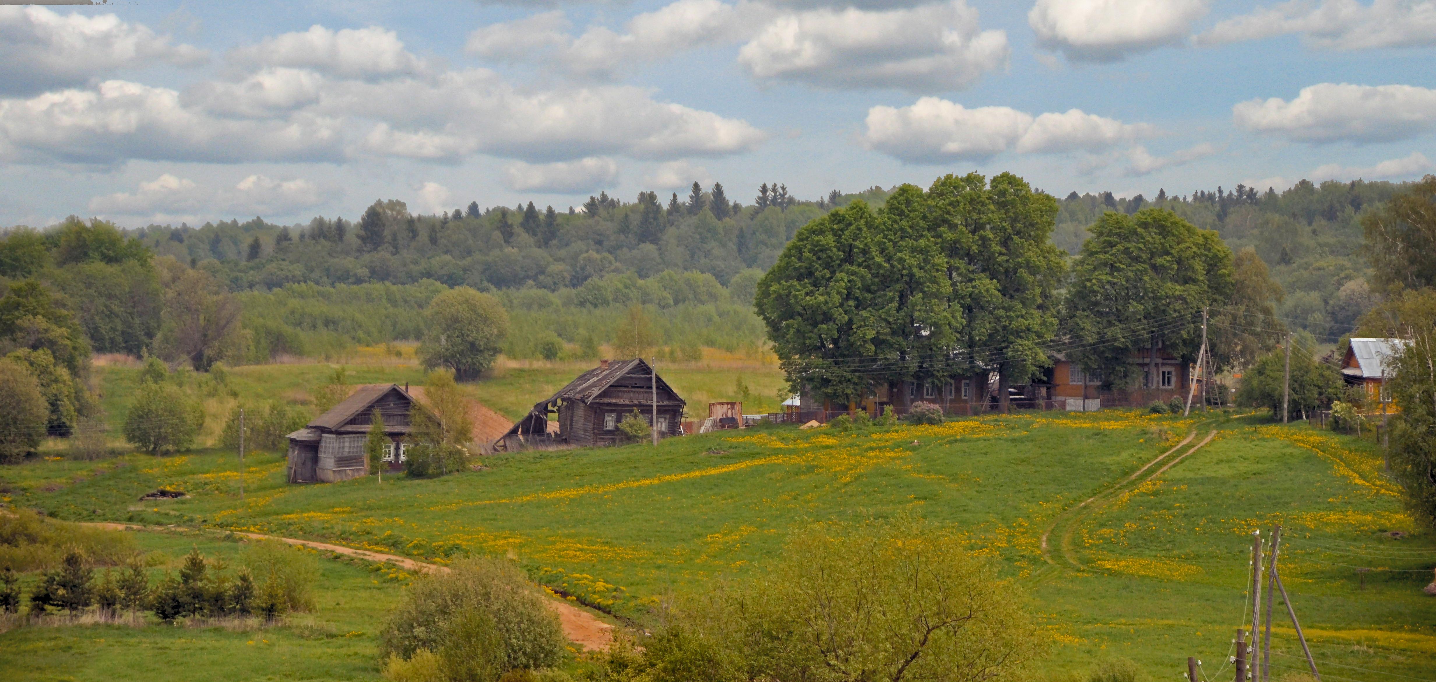 http://www.sergiev.ru/media/images/2697/20120520_6a.jpg