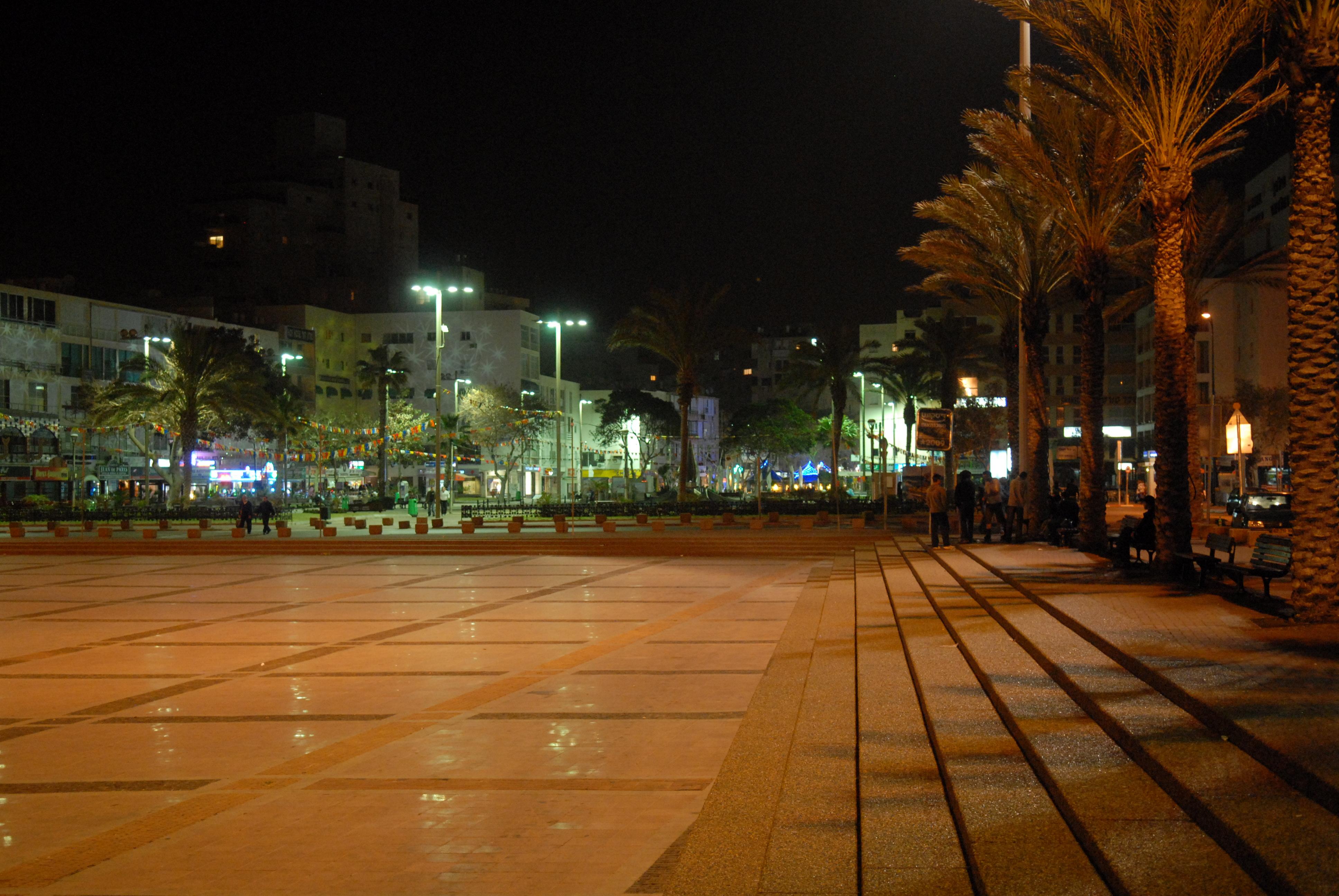 этом израиль город ночью фотографии объявления продаже