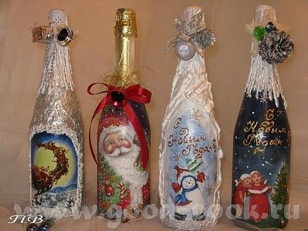 С наступающим Новым Годом и Рождеством. Обсуждение на LiveInternet - Российский Сервис Онлайн-Дневников