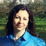 Аватар пользователя Анастася